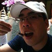 Rex Chou