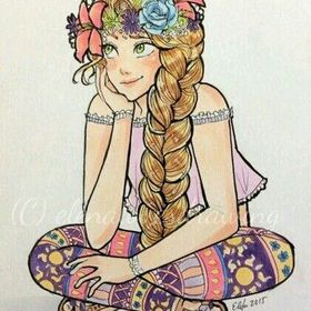 Roxana Livia