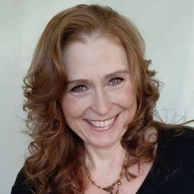 Kathy Mamolen PsychicMedium