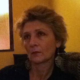 Lysa Patterson