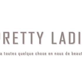 Ô Pretty Ladies