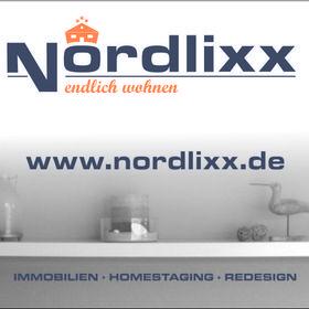 Nordlixx.de