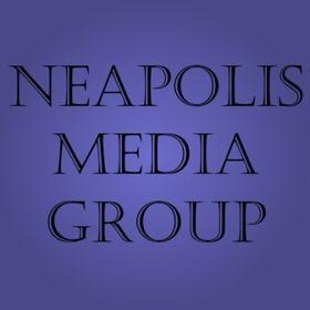 Neapolis Media Group