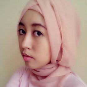 Annisa Nur Fauziah