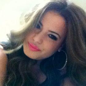 Lina Tavares-Duarte