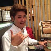 Syou Fukuhara