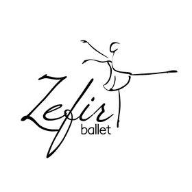 Zefir Ballet