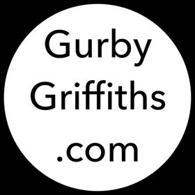 Gurby Griffiths