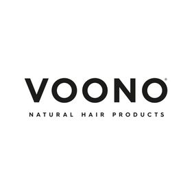 VOONO natural hair care