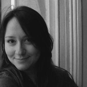 Alena Hájková