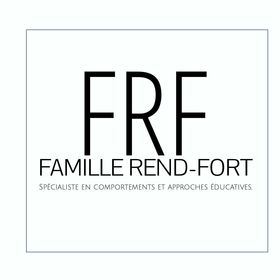 Famille Rend-Fort