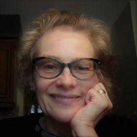 Nancie Chmielewski