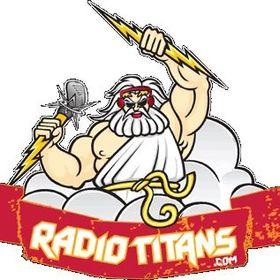 Radio_Titans