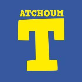 atchoum T