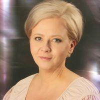 Pauliina Nissinen
