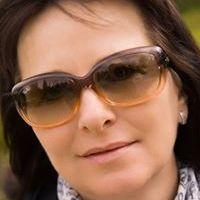 Dagmar Jaborníková