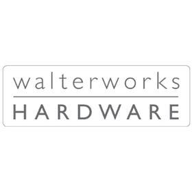 WalterWorks Hardware