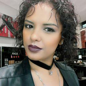 Kezia Japtha