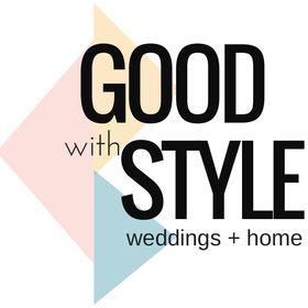 Mindful + Modern / Weddings + Home