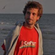 Gheorghe Bucluc