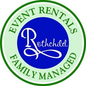 Event Rentals by Rothchild