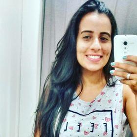 Thais Machado Souza