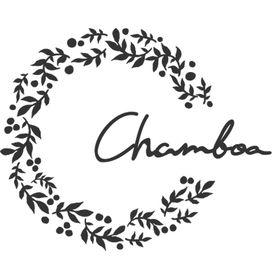 chamboa/Tiite