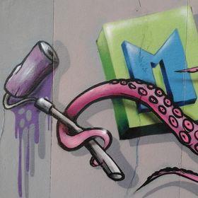 MOLER1