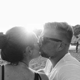 heidense dating uk Speed Dating Nürnberg Cinecitta