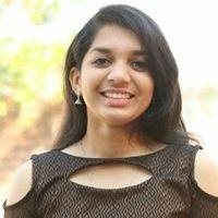 Thanvi Dc