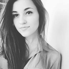 Denisa Marchis