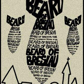 Beard of Breslau
