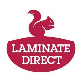 Laminate Direct