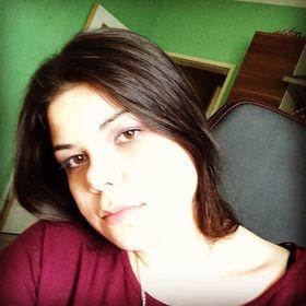 Tatjana Dabic