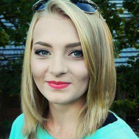 Karolina Kalemba