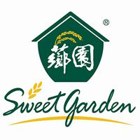 Sweet Garden Food