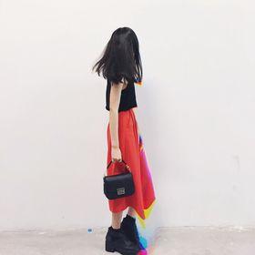 Joy Hoonsawat