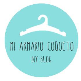 Mi Armario Coqueto Blog