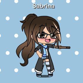 Sabrina Sicuro (SabryRevenclaw) on Pinterest