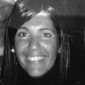 Cristina Mir