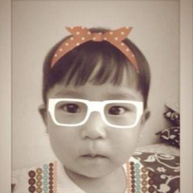 Yunda Wangky