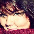 Monica Kristiansen