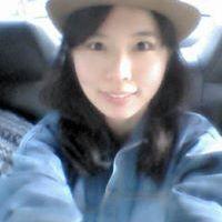 Pei-zhen Huang
