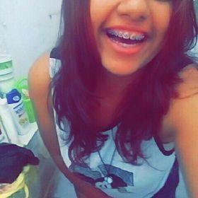 Michelle Viana