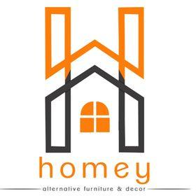 Homey Bazaar