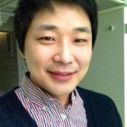 Jaeseung Ju