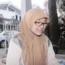 Maudine Ajeng Khairini