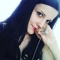 Lilla Vajda
