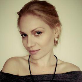 Olga Tsikhisely
