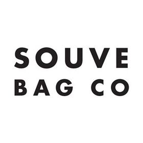 Souve Bag Company